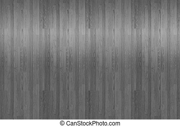 Grey Wood texture background for design
