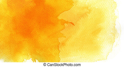 texture watercolor background painting - great watercolor...
