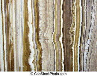 Onyx marble texture background (High resolution)...