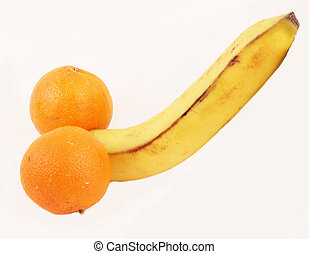 pénis
