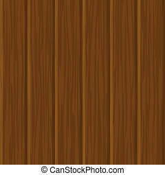 seamless wood wall texture