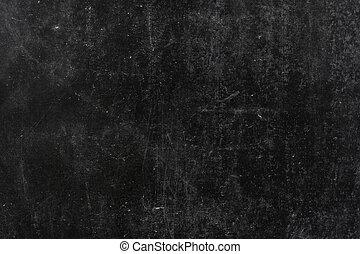 school blackboard backround