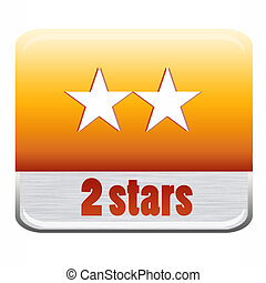 Five stars ratings