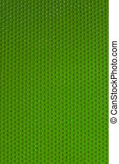 Green colorful textured background