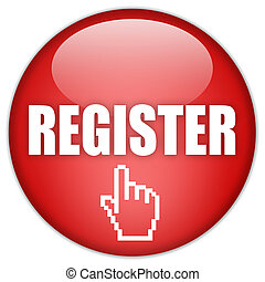 Register now red label