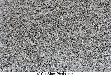 stone texture is a grey crumb