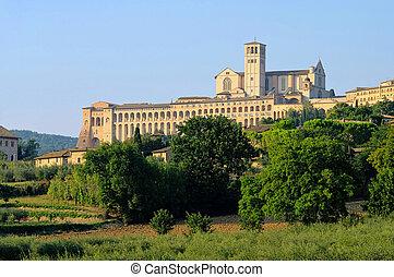 Assisi 13