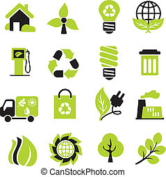 eco signs