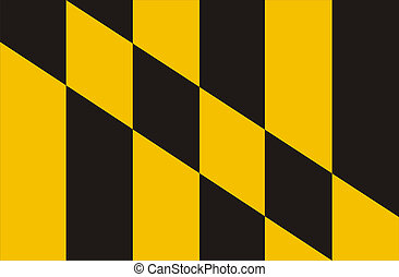 baltimore flag - very big size baltimore city flag...