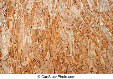 Plywood - This photograph represent an plywood texture