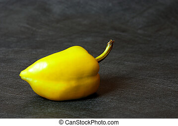 a culinary product is a pepper