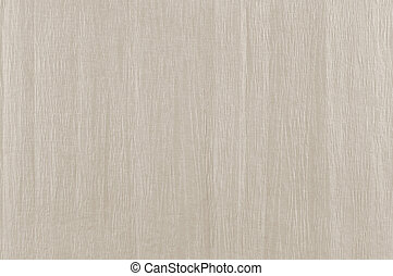 Beige crumpled paper texture, natural textured background,...