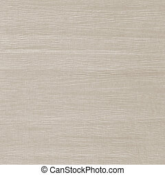 Beige crumpled paper texture, natural textured background