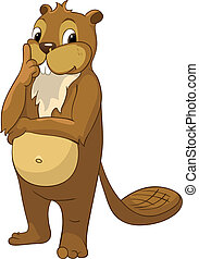 """Beaver CREES. Look For Funny Beaver by keyword """"CREES"""" -..."""