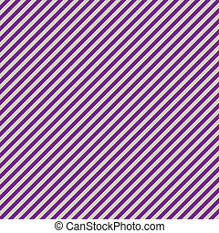 Purple   Gray Diagonal Stripe Paper - Diagonal Stripe Paper