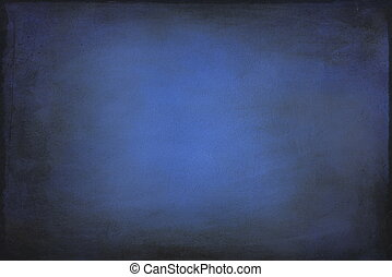 blue oil texture ,ready for your design work