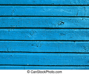background of retro grunge wooden wall plank