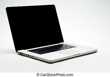 MacBook Pro - Macbook Pro Laptop computer