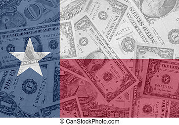 transparent united states of america state flag of texas...