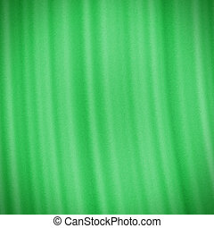 Abstract cloth background