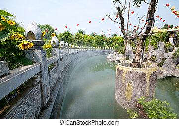 Vietnam Da Nam