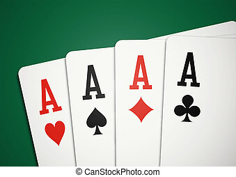 four aces poker league omaha ne