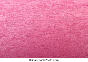 Pink Painted  wooden texture for background