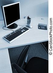 現代, 電腦