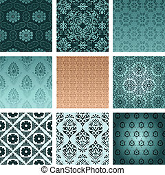 Design elements - Design elements