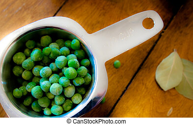 Green Foods