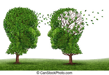 Living With A Dementia Patient - Living with a dementia...