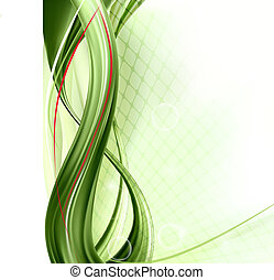 Business elegant background - Business elegant abstract...