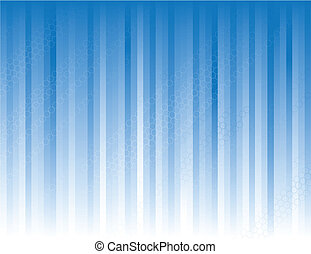Blue gradient background - Blue gradient vertical stripes...