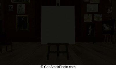 atelier - image of atelier