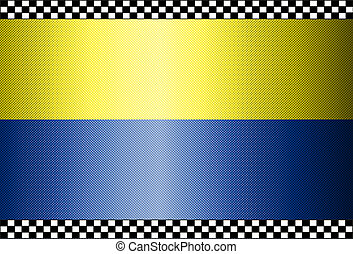 Carbon Fiber Black Background Ukraine