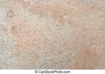 Textured stone with oxided colors Look at my gallery for...