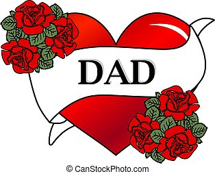 Fathers day Clip Art and Stock Illustrations. 11,136 Fathers day ...
