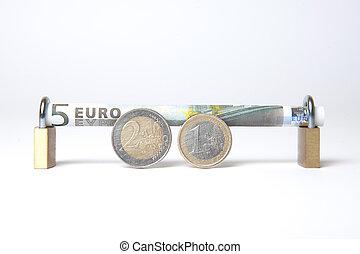 Secure Euro