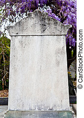 Tombstone - Collection of the most beautiful and moving...