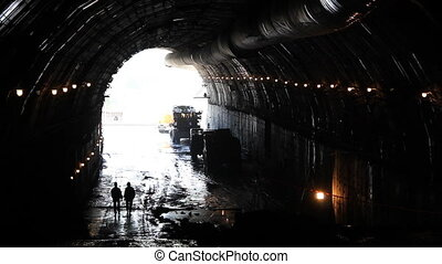 Tunneling029
