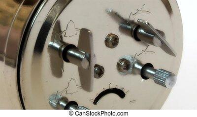 Alarm Clock,