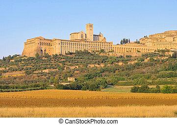 Assisi 16