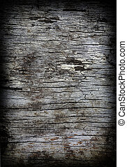 Old wooden texture. Hi res