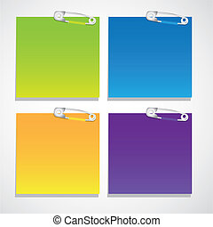 colored sheets