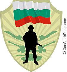 Army of Bulgaria