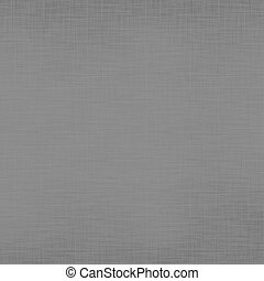 Abstract texture - Vector canvas texture File contains...
