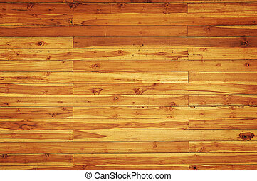 Wood background - Old Wood background