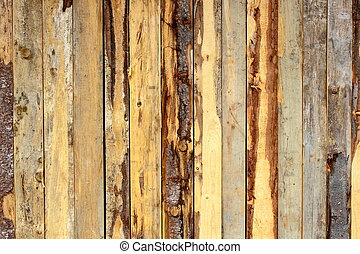 rough and tumble wooden texture - rough wooden texture at an...