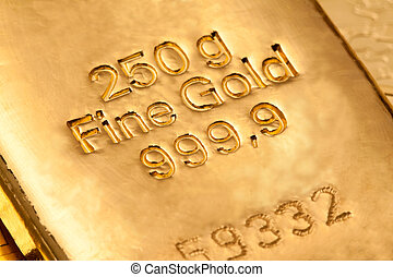 investment in real gold than gold bullion and gold coins...