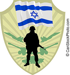 Army of Israel